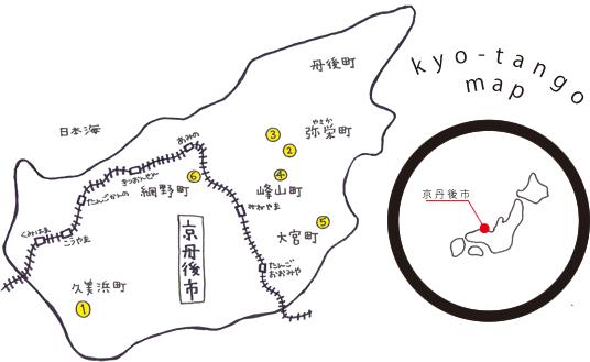 mikutan_map