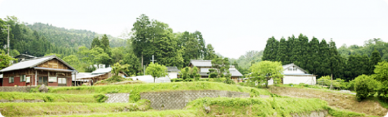okatanaka1-560x169