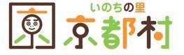 京都村マーク